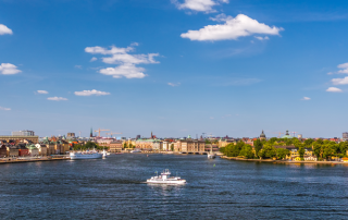 CC-BY-Tommie-Hansen_Summer-in-Stockholm