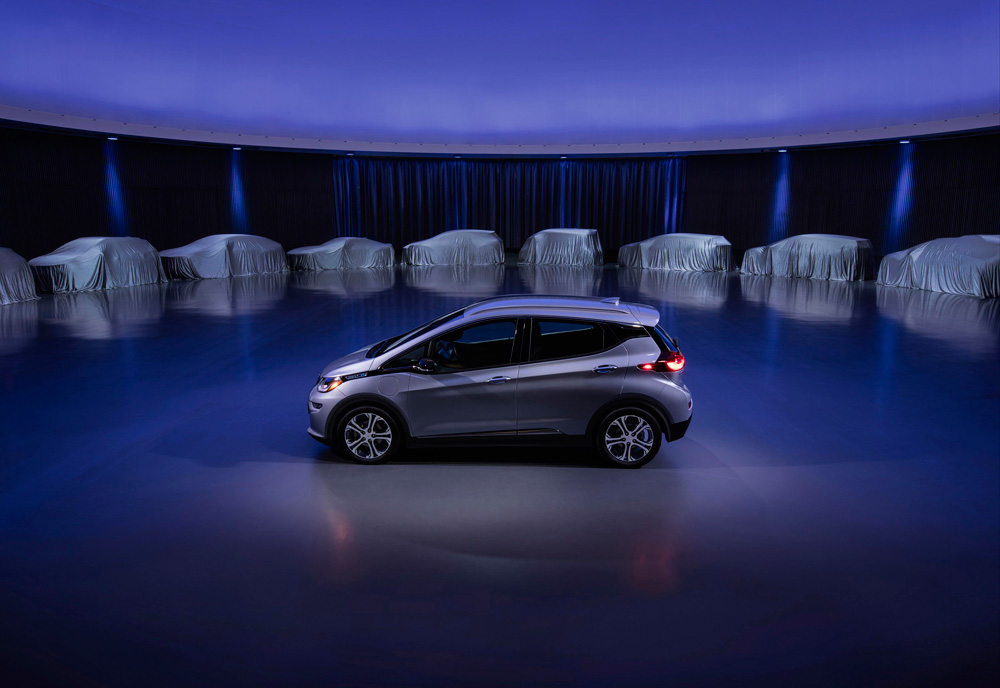 gm-all-electric-path-to-zero-emissions
