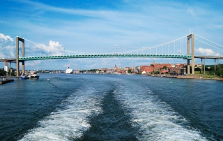 gothenburg_bridge