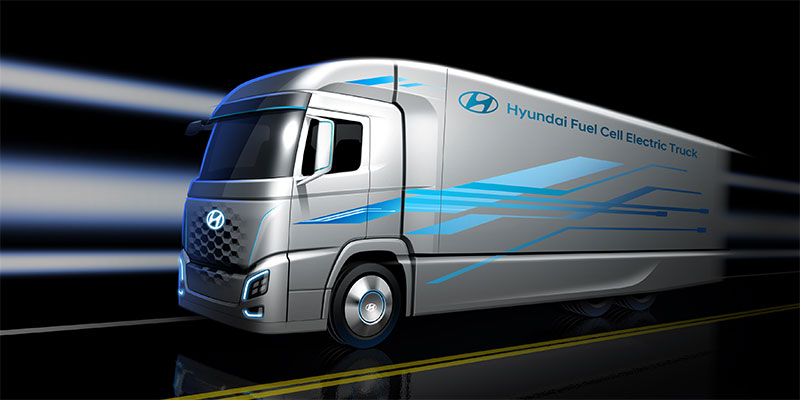 hyundai-fuel-cell_truck